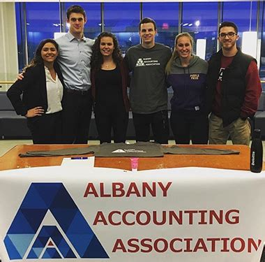 Https Newpaltz Edu News Future Accountant Stays At New Paltz For Mba by Accounting Troubles Your Peers Can Help