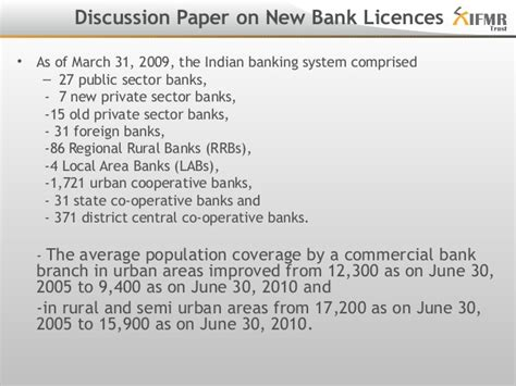 section 35 banking act indian financial system