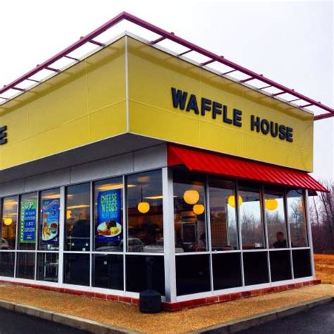 directions to waffle house waffle house american restaurant 43 ventura dr in rocky mount nc tips and