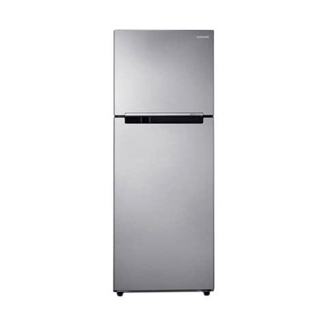 Harga Samsung Rt25farbdsa jual samsung rt25farbdsa refrigerator 2 pintu
