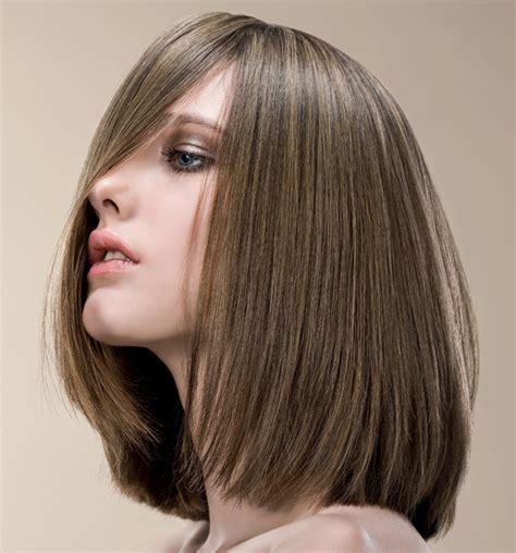 Trending Hairstyles 2014 by Trending Hairstyles 2014 Hairstylegalleries