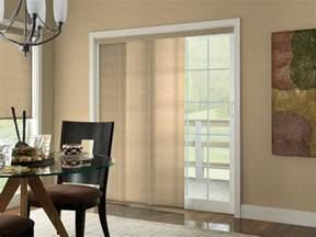 Blinds For Large Windows » Ideas Home Design
