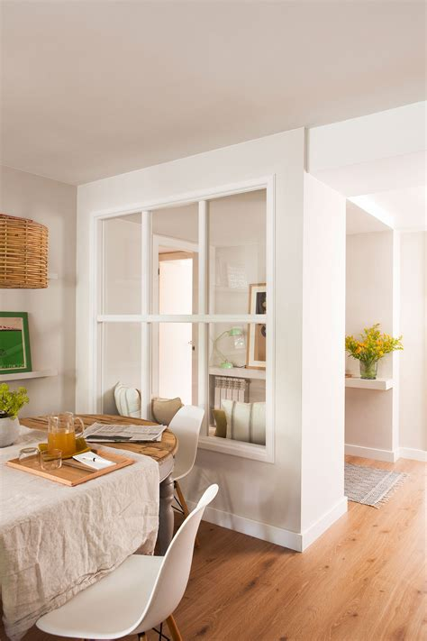util 237 sima decoraci 243 n luz en casa decoracion de paredes con marcos para fotos recibidores y pasillos buenas ideas para