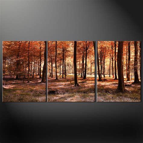 landscape archives canvas print art