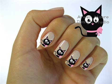 decorado de uñas para niñas pies uas bonitas decoradas top uas decoradas with uas