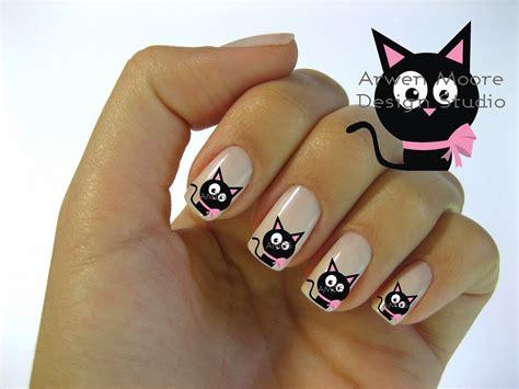 decorados de uñas de pies bonitos uas bonitas decoradas amazing latest mensajes bonitos ver