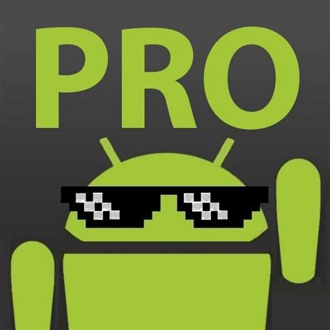 android vid pro pro android