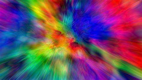 picture color ejemplos de colores