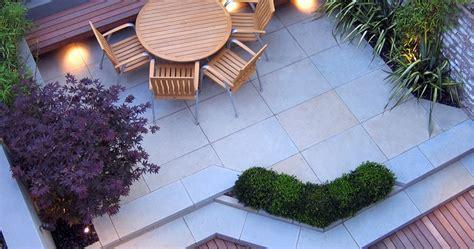 rooftop patio interior design ideas