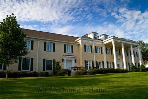 university of arkansas housing chapter housing kappa delta at university of arkansas