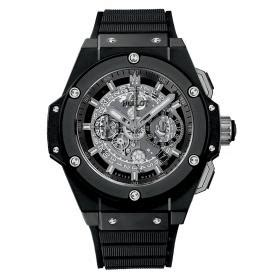 G Ci Ceramic G030 White hublot king power watches and timepieces for sale world