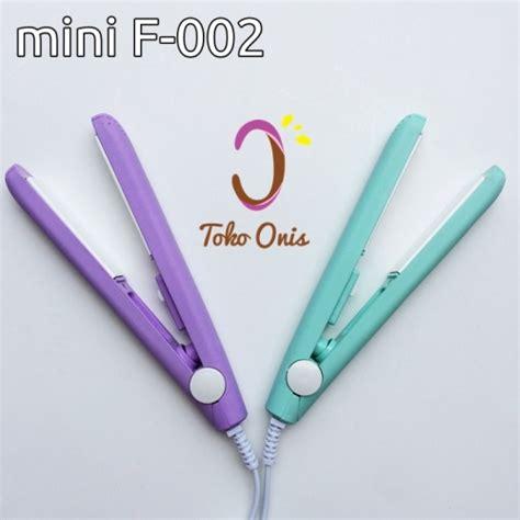 Catokan Curly Mini catokan mini f 002 toko onis