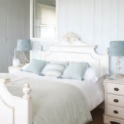 French Style Bedrooms French Style Bedroom Housetohome Co Uk