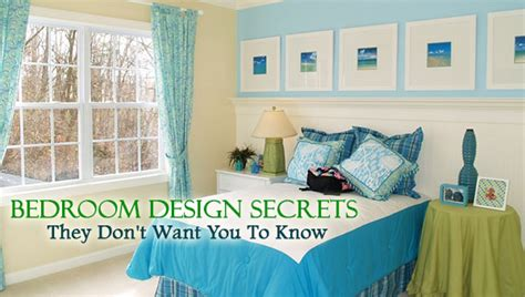 bedroom secrets 10 bedroom trends for 2015 you will love dot com women