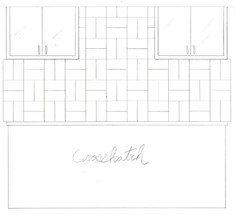 10 creative ways to use subway tile tiletr 10 creative ways to use subway tile tiletr
