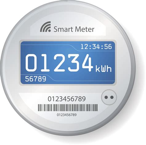 in a meter smart meter risks in 2016 global rollout continues