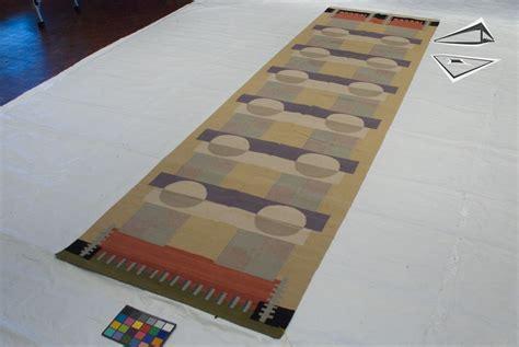 modern design kilim style rug runner 4 x 16