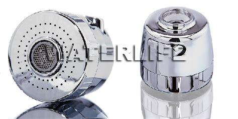 embout robinet cuisine embout douchette pour robinet cuisine ohhkitchen com