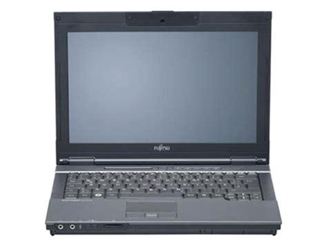 Memory Laptop Fujitsu fujitsu esprimo mobile u9215 notebook speed 2ghz ram 4gb laptop notebook price in india