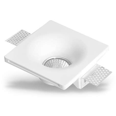 lade soffitto design faretti e lade per mobili lade led per esterni offerte