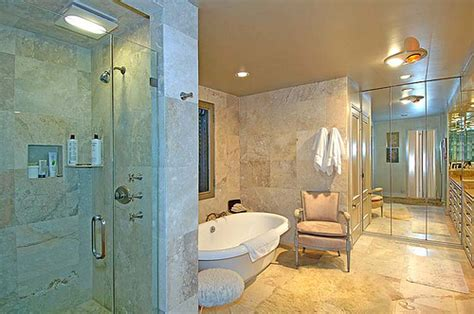 Mediterranean Style Bathrooms Mediterranean Bathroom Designs