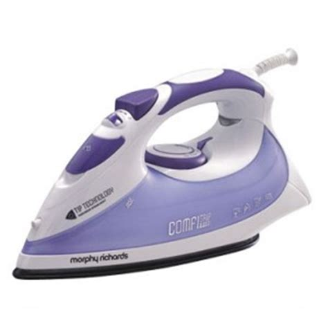 5 best steam irons keeping a better looking of your