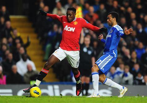 chelsea v manchester united chelsea v manchester united premier league zimbio