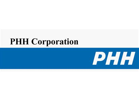 Phh Home Loans Phh Mortgage Solutions Hit With 16 2m Jury Award