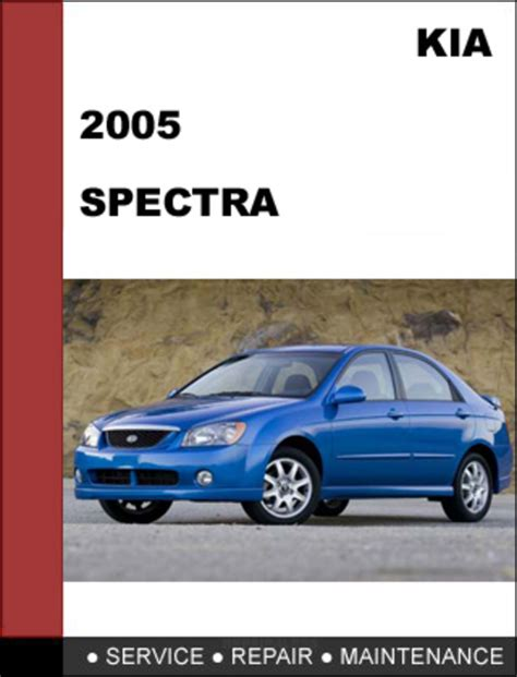 manual cars for sale 2005 kia spectra instrument cluster 2005 kia spectra body repair manual 2005 kia spectra images 1600cc gasoline ff manual for