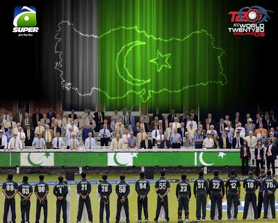 pakistan cricket wallpapersthe cricket profile