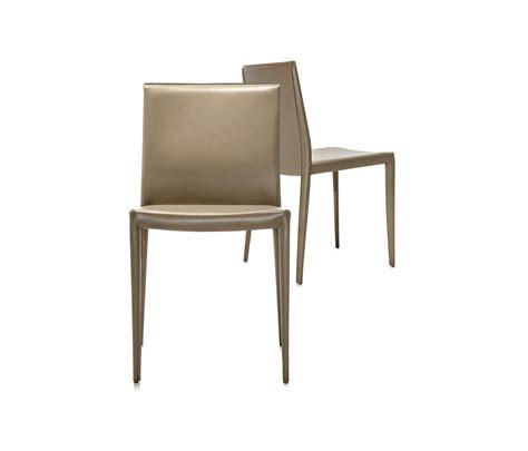 side illuminazione catalogo lilly side chair sedie ristorante frag architonic