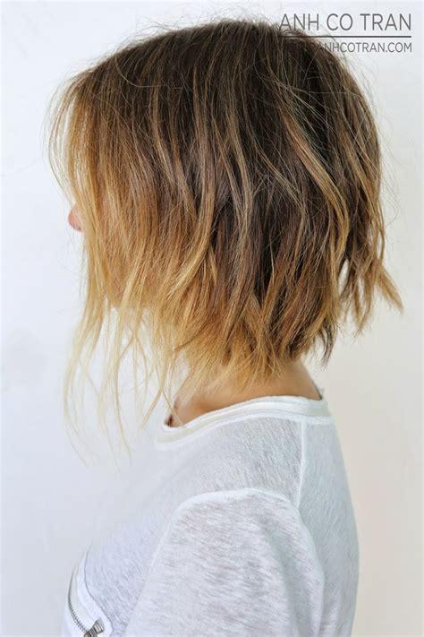 Hair Col | love gwyneth s hair col picmia