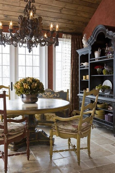 25 best ideas about french dining tables on pinterest stunning french dining room ideas mywhataburlyweek com
