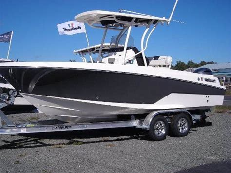 boats for sale ontario california saltwater fishing boats for sale in ontario california