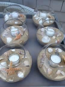 Underwater Vase Lights Decoraciones De La Boda De Oro En Pinterest Bodas De Oro