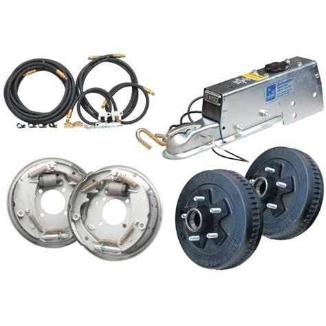 Power Beat Drum Thronekursi Drum Braced tie engineering complete drum brake installation kit