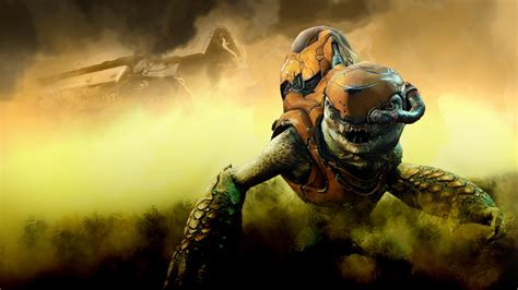 wallpaper game halo halo 4 anyone a collection of halo 4 wall papers c town