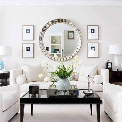 living room style quiz living room extraordinary living room styles pictures het luxe hotelgevoel in 7 stappen