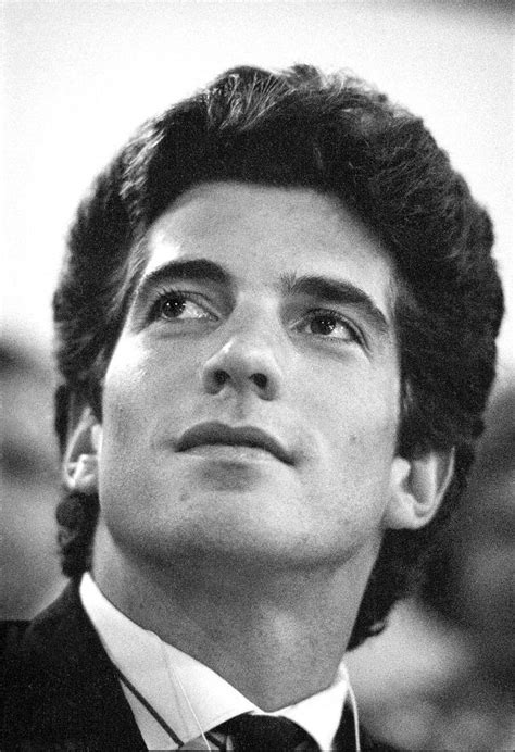 john f kennedy jr john f kennedy jr s most perfect moments