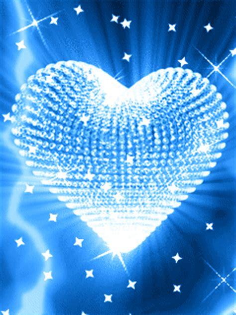twinkling love heart phone wallpaper hd  uploaded  mansi wallpaper id