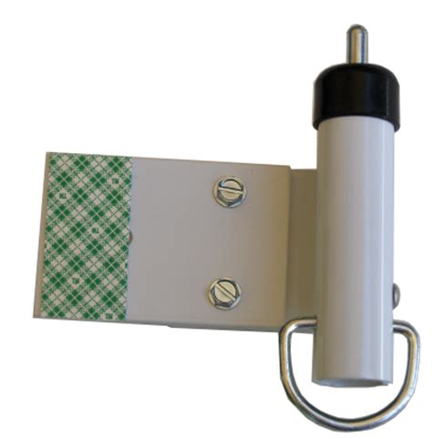 rv awning lock save your rv awning with an rv awning travel lock