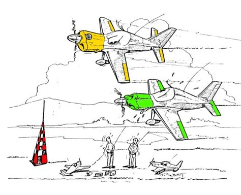 Aeroccaz Modelisme