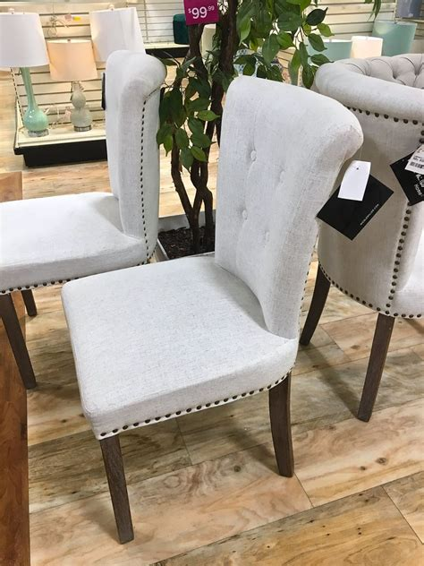 dining room chairs   updates  bees   pod
