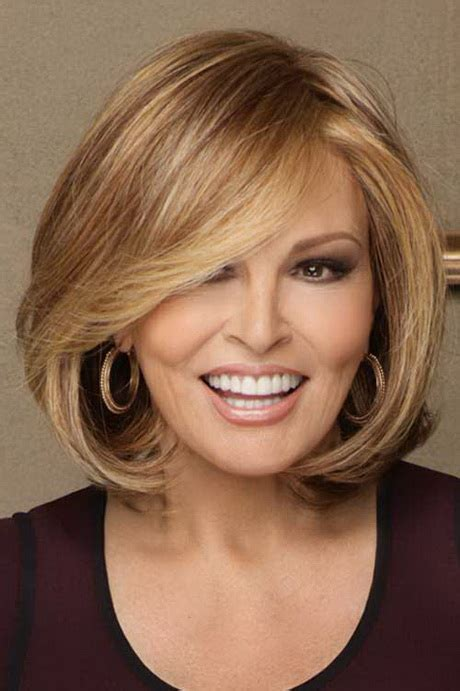 haircuts for a 50 2016 hairstyles for women over 50