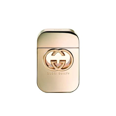 Gucci Guilty For gucci guilty eau de toilette incenza