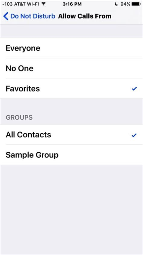 block caller id on iphone how to block quot no caller id quot calls on iphone