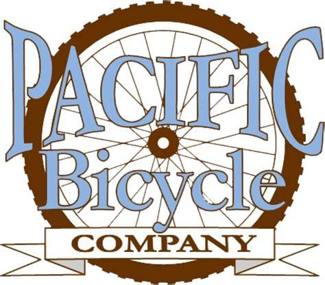 best bike company list of the 14 best bike company logos brandongaille