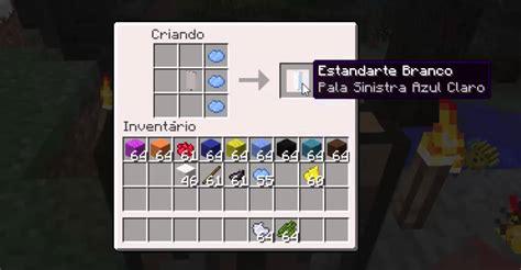 Kaos Skull Piston Na 144 como fazer bandeiras no minecraft 1 8