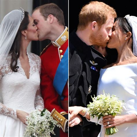 Hochzeit Prinz Harry by Prince William And Prince Harry Wedding Pictures