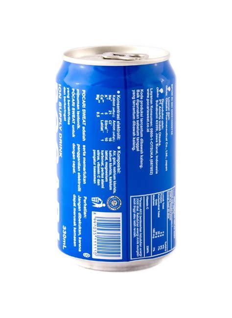 Pocari Sweat 330ml pocari sweat soft drink klg 330ml klikindomaret